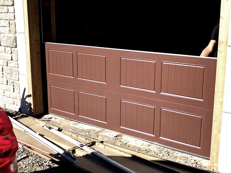 Garage Door Installation Ottawa Ontario Opener Installation Ampm